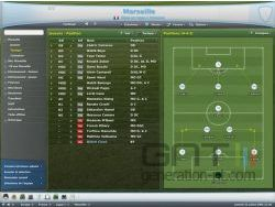 Football Manager 2007 image 9