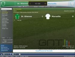 Football Manager 2007 image14
