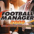 Football Manager 2009 : patch 9.2