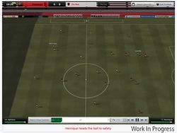 Football Manager 2010 - Image 2