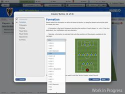 Football Manager 2010 - Image 5