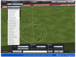 Football Manager 2010 - Image 6