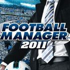 Football Manager 2011 : patch 11.2.0