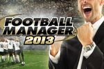Football Manager 2013 - vignette