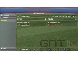 Football Manager Handheld 2007 - img 11
