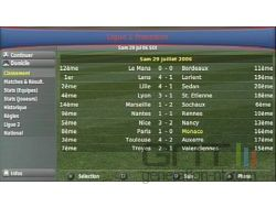 Football Manager Handheld 2007 - img10