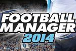 Football Manager Handheld 2014 - vignette