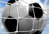 Zepp Play Football : un capteur d'activité pensé pour les footballeurs