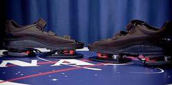 Force Shoe