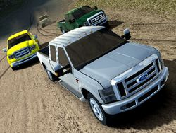 Ford Racing Off Road   Image 5
