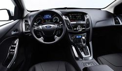 Ford Sync 02