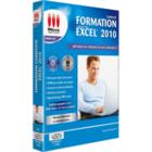 Formation complète à Microsoft Excel 2010 : apprendre à se servir d'Excel 2010