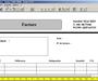 Formulaires PRO : éditer des formulaires en toute simplicité