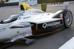Formule E Spark-renault_03