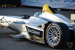 Formule E Spark-renault_04