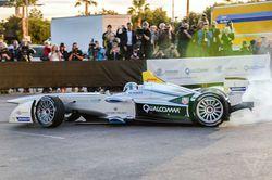 Formule E Spark-renault_06