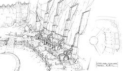 fortress-grin-square-enix-concept-art (25)