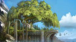 fortress-grin-square-enix-concept-art (26)