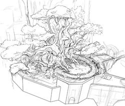 fortress-grin-square-enix-concept-art (29)
