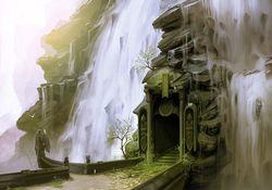fortress-grin-square-enix-concept-art (38)
