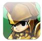 Fortune iOS