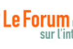 Forum_Droits_Internet
