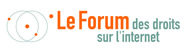 Forum droits internet