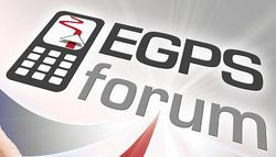 Forum EGPS