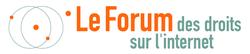 Forum FDI