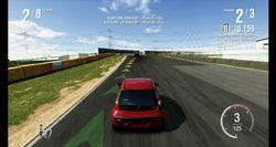 Forza 4 (12)