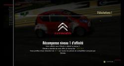 Forza 4 (19)