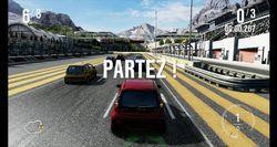 Forza 4 (23)