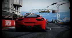 Forza 4 (2)