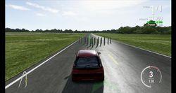 Forza 4 (36)