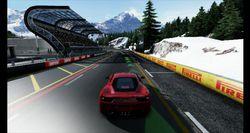 Forza 4 (3)