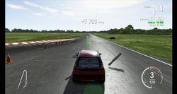 Forza 4 (8)