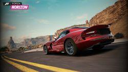 Forza Horizon - 1