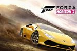 Test Forza Horizon 2