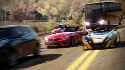 Forza Horizon - 2