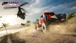 Forza Horizon 3 - 1
