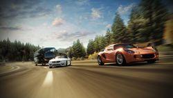 Forza Horizon - 3