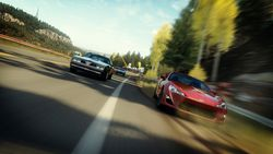 Forza Horizon - 4