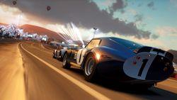 Forza Horizon - 7