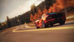 Forza Horizon - 8