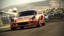 Forza Horizon - 9