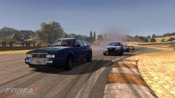 Forza Motorsport 2 (1)