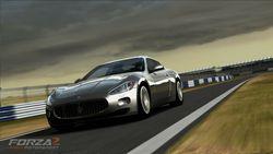 Forza Motorsport 2 (2)