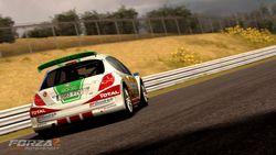 Forza Motorsport 2 (3)