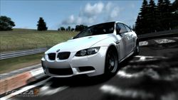Forza Motorsport 2 (4)