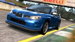 Forza Motorsport 2 (5)